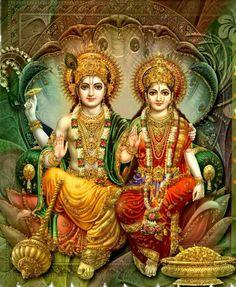 100+ Lord Vishnu Images HD Free Download (2019) | Happy