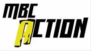 تردد قناة إم بي سي أكشن MBC Action على النايل سات 2018