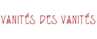 http://vanitesdesvanites.blogspot.fr/