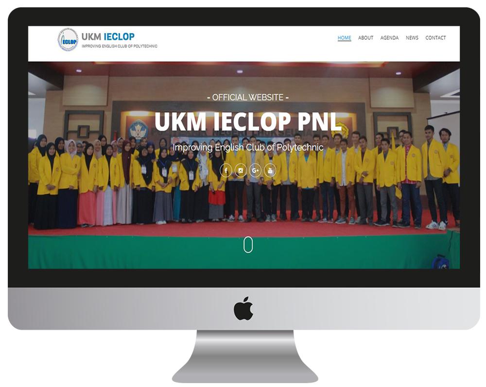 Website Terhindar dari SPAM