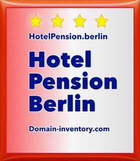 https://sedo.com/search/details/?partnerid=14453&language=d&et_cid=36&et_lid=7482&domain=hotelpension.berlin&et_sub=1016&origin=parking