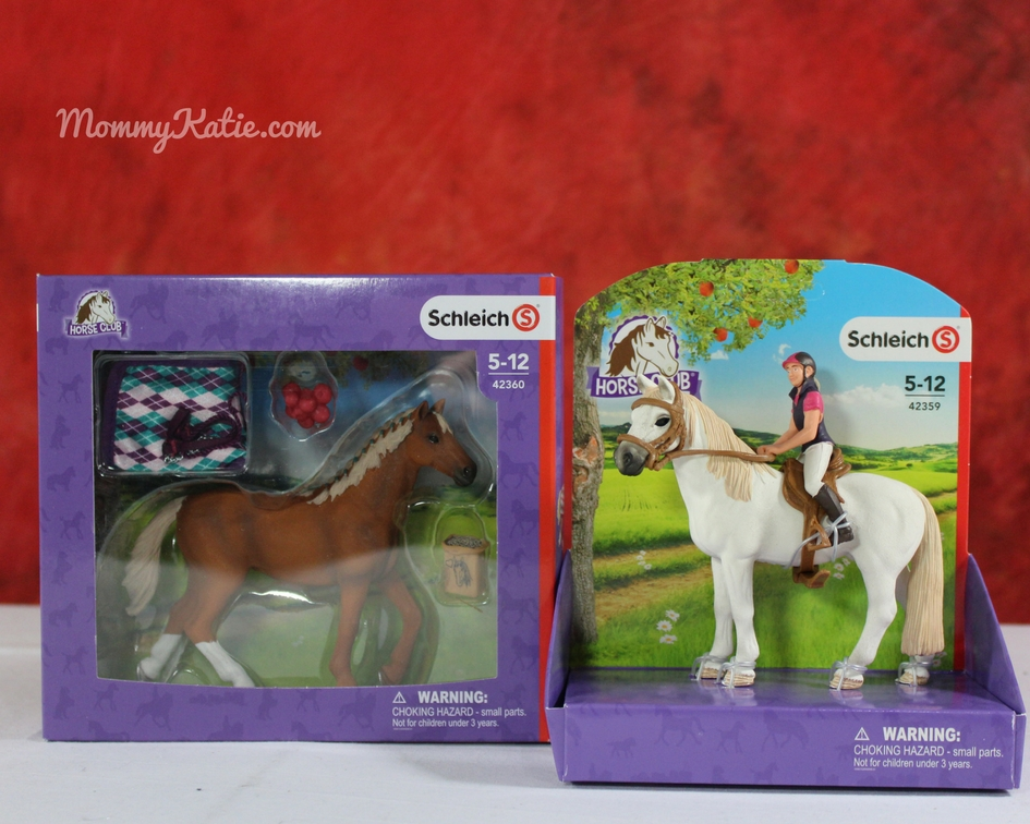 Animals & Dinosaurs Action Figures Genuine Brand New Schleich Collectable Farm Animal As Shown In Image Au Seller Refreshment