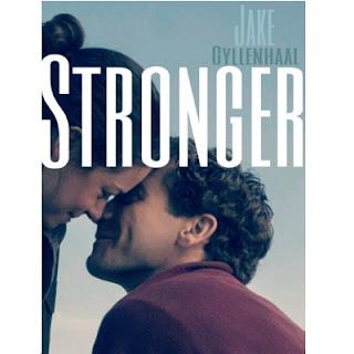 Pes Etme - Stronger (2017)