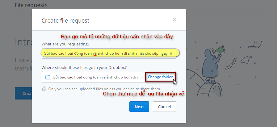 file-request-yeu-cau-thu-thap-file-ve-dropbox