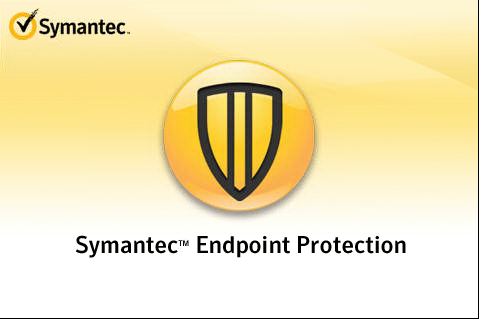 Symantec Endpoint Protection 14.0.2415.0200 MP2 + Clients