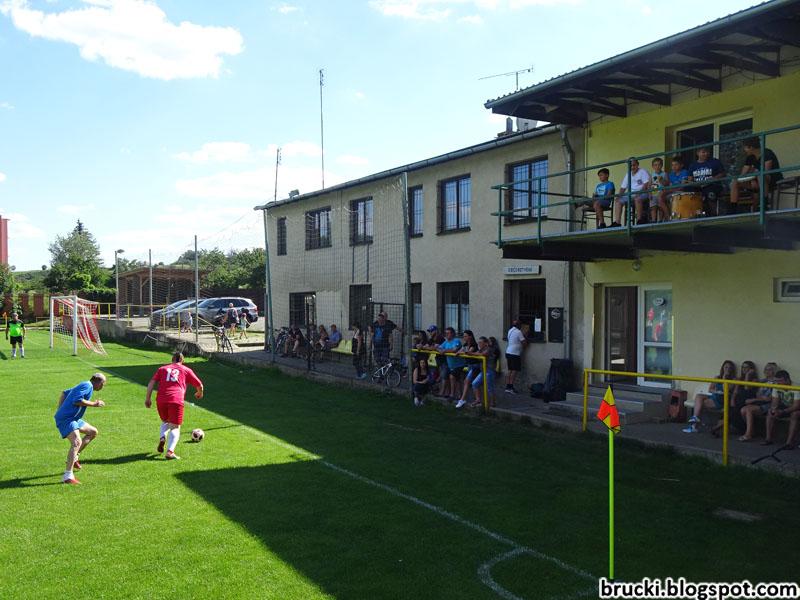 Sportlich Elegant Photo Video Matchreports Ultras Tifo