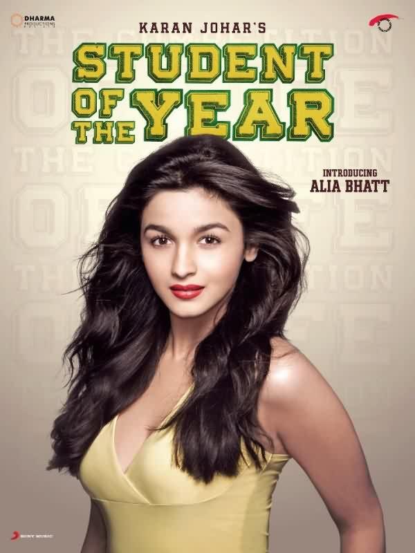 ... English, Indian Bangla, Punjabi, Telugu,Tamil, Malayalam, Thai, Movie