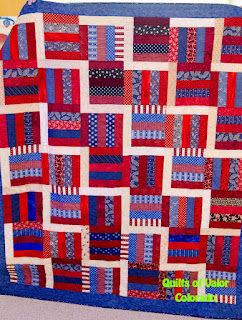Alycia Quilts Free Quilt Patterns