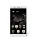 Download Gionee M5 Scatter File  | Size:1GB  | Firmware  | Full Specification