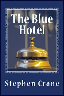 The Blue Hotel PDF download