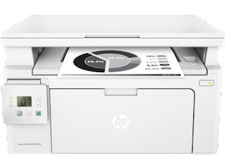 HP LaserJet Pro MFP M130 series printer driver download Windows, HP LaserJet Pro MFP M130 series driver Mac, HP LaserJet Pro MFP M130 series driver Linux