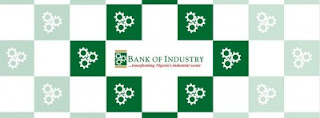 HOW TO ACCESS 90 MILLION BUSINESS FUND FOR WOMEN FROM BOI BOI Bank of Industry