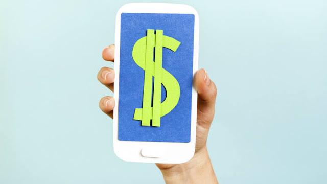 creditos-gratis-no-celular-como-colocar