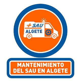 Mantenimiento del SAU en Algete