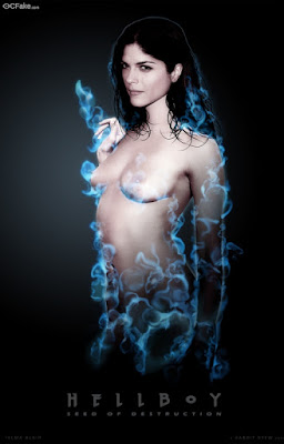 Selma%2BBlair%2Bnude%2Bxxx%2B%252812%2529 - Selma Blair Nude Fake Sex Photos