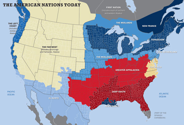 http://www.vividmaps.com/2015/07/the-american-nations-today.html