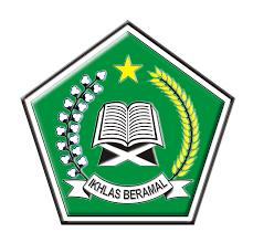 Sejarah Kementerian Agama Republik Indonesia