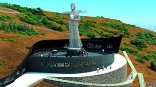 Huyện đảo Hoàng Sa