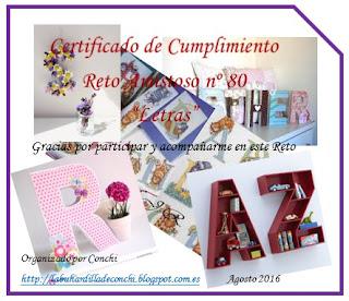 http://labuhardilladeconchi.blogspot.com.es/2016/08/aportacion-reto-amistoso-n-80-letras.html