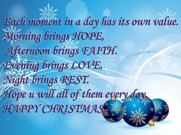 celebrate cheerful holidays