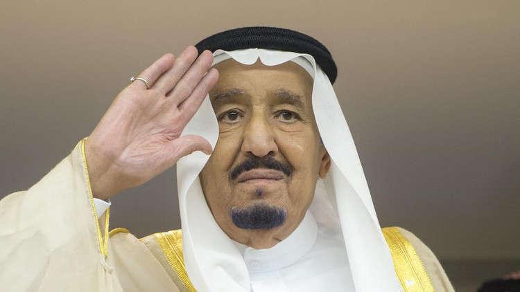 في أقل من شهر.. العاهل السعودي يبعث برسالة شفوية ثانية لأمير الكويت