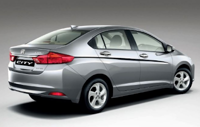 2019 Honda City Review, Price, And Concept