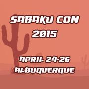 http://www.tntmtheshow.com/2015/06/talking-nerdy-sabaku-con-2015.html