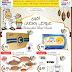 TSC Sultan Center Kuwait - Ramadan Best Deals