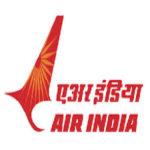 Air India Ltd Recruitment for 20 Customer Service Agents Vacancies