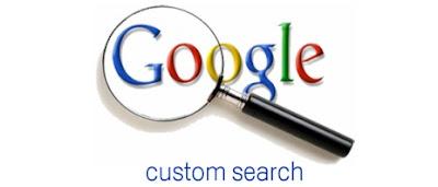 Google CSE
