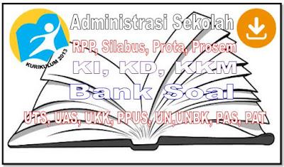 Contoh Soal UKK SMA Mapel PJOK Kelas X XI Contoh Soal UKK SMA Mapel PJOK Kelas X XI