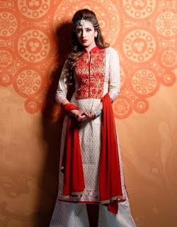 Bidya Sinha Saha Mim Bengali Model Stills Hot In White Dress