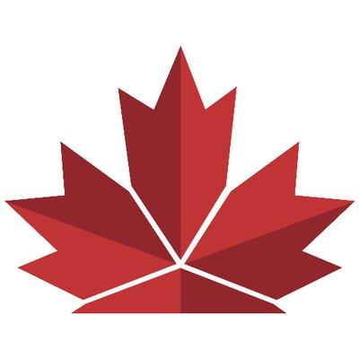 canadian-crypto-exchange-maplechange-gets-hacked