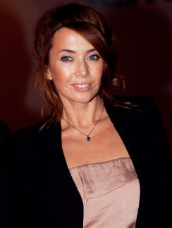 Zhanna Friske will be buried in Moscow