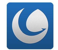 Glary Utilities 5.49.0.69 Offline Installer 2016
