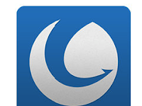 Glary Utilities 5.49.0.69 Latest 2018 Free Download.
