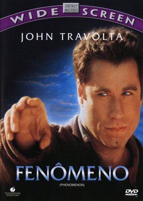 Fenômeno 1996 Dublado Online