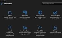 10 modifiche avanzate a Windows 10 da chiavi di registro