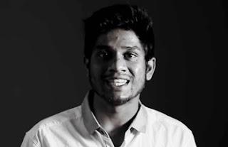 Velaiyilla Pattathari | Never Give Up | Oruvan on Single Take 2 | Smile Mixture