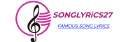 Famous Song Lyrics - Site Are Provide All Types Of Song Lyrics