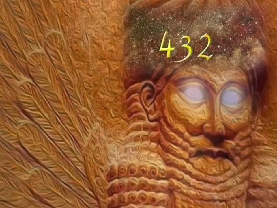 What Was The Annunaki Related Keywords & Suggestions - What Was The