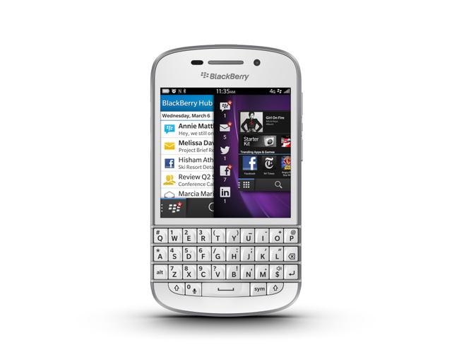 Daftar Harga Hp Bb Z 10 Harga Bb Z10 Terbaru Spesifikasi Lengkap 2016 Harga Hp Blackberry Terbaru Bb Termurah Bb Bekas Agustus 2013