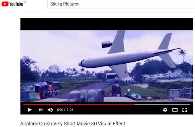 https://www.youtube.com/watch?v=Y-xs7GaaTaw