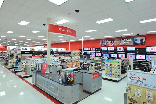 Supermercados en Orlando