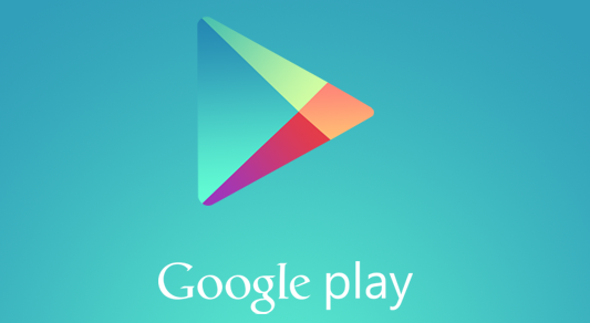 Google Play Store Problems on Android Mobile Phones ...