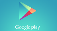 Google Play Store Problems on Android Mobile Phones, Samsung, Nexus, LG, Lenovo