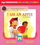 I Am an Apple