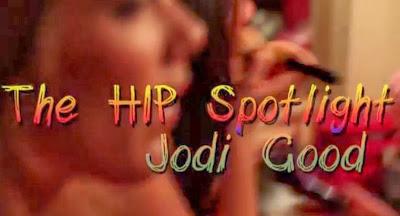 Jodi Good