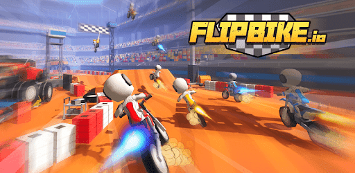 Flipbike.io Apk Free on Android Game Download