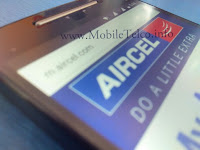 Aircel-rate-cutter
